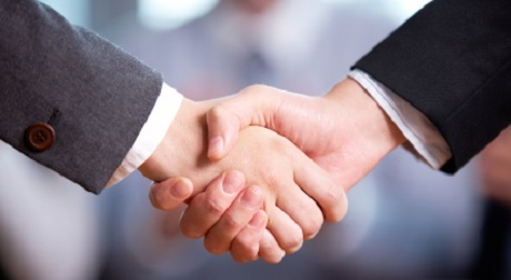 Partners And Affiliates, Join a growing team
